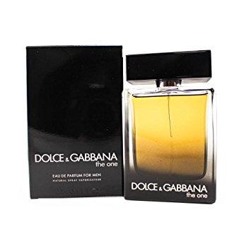 Dolce The Dolce Gabbana Gabbana One Dolce The One The Gabbana SUMqpVz