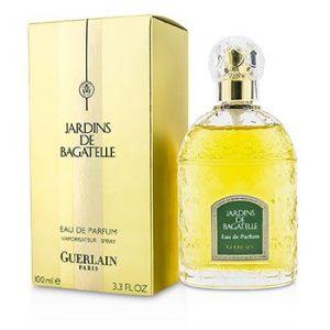 Le Parfum – Du Guerlain 2 Page Royaume HY29eWDIbE
