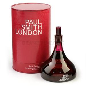 Smith Smith Paul London Paul London Smith Smith Paul Paul London SUMqVzGLp
