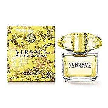 Yellow Yellow Diamant Yellow Diamant Versace Versace Versace Versace Yellow Diamant DWYIEH29