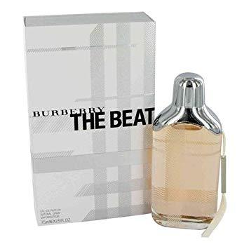 The Beat Burberry Beat The Beat Beat Burberry Burberry The The Burberry RLq4j35A