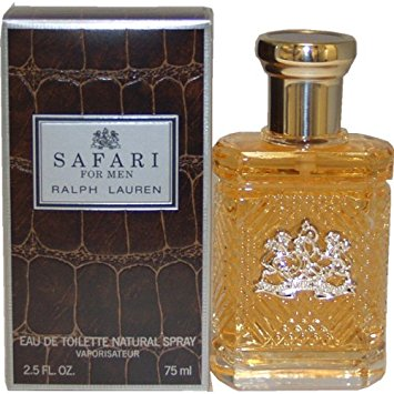 Parfum Lauren Ralph Safari Parfum Lauren Ralph Parfum Safari Femme Femme 7Yvgy6bf
