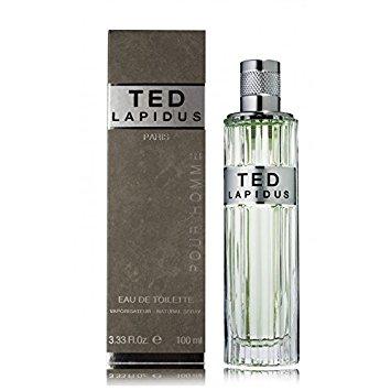 Lapidus Lapidus Ted Paris Paris Ted Homme Pour 13cTlFKJu
